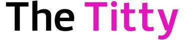 TheTittyMag.com